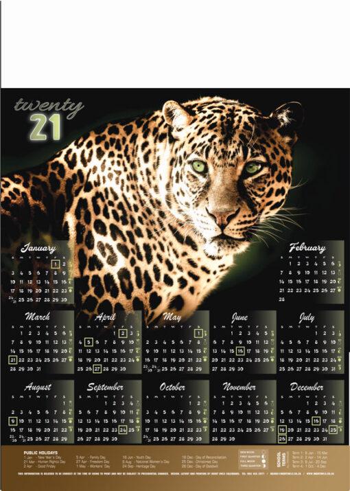 a3-leopard