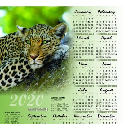 leopard-a3