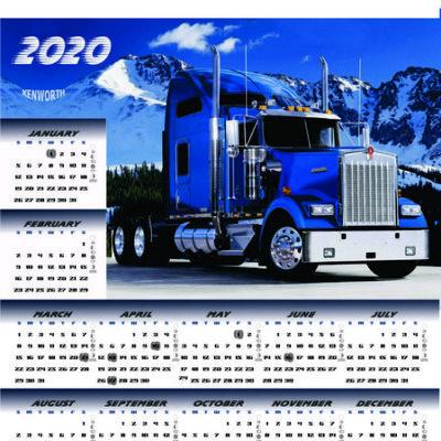 truck-a2