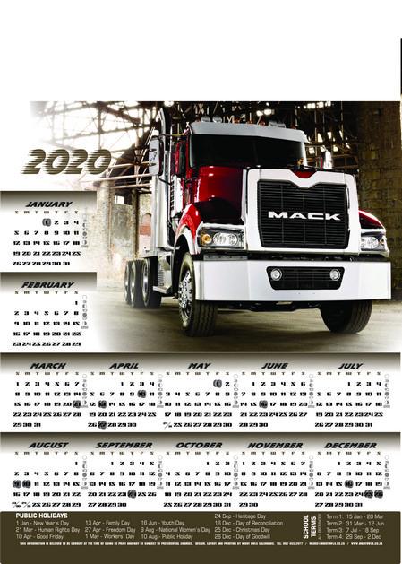 truck-a3