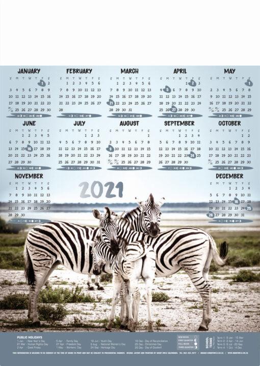 a3-zebra